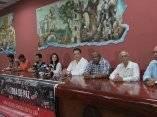 cumbre-panama-conferencia-prensa3-copia