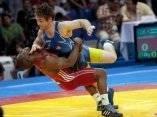 el-cubano-j-alvarez-rojo-gano-medalla-de-oro-en-los-74kg-de-la-lucha-grecoromana-de-los-juegos-panamericanos-de-guadalajara-2011_02.jpg