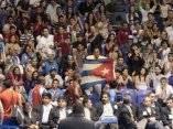 humberto-arencibia-a-pesar-de-perder-la-medalla-de-oro-fue-ovacionado-por-el-publico-mexicano.jpg