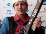 la-cubana-dianelys-perez-i-medalla-de-oro-en-fusil-3x20-a-50-m-juegos-panamericanos-de-guadalajara-2011.jpg