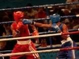 lazaro-alvares-azul-gano-en-semifinales-del-boxeo-panamericano-en-los-56-kg-foto-ismael-francisco.jpg