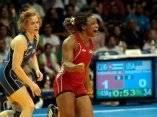 medalla-de-oro-para-la-cubana-katerine-vidiauxrojo-en-los-63kg-se-convierte-en-la-primera-cubana-campeona-panamericana-en-lucha-femenina.jpg
