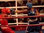 roniel-iglesias-azul-gano-la-semifinal-del-boxeo-en-los-64-kg-de-los-panamericanos-de-guadalajara-foto-ismael-francisco.jpg