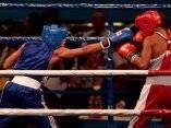 yosvany-veitia-de-rojo-gana-la-semifinal-de-los-49-kg-del-boxeo-panamericano-foto-ismael-francisco.jpg