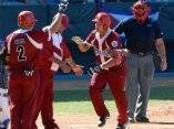 Cuba: Play off de la temporada beisbolera, 2010