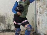 beisbol-cuba-05