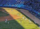 beisbol-cuba-06