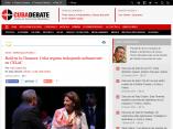 Discursos de Raúl Castro