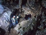 cueva-los-panaderos-gibara-05