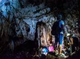 cueva-los-panaderos-gibara-07