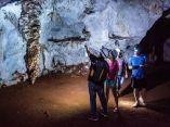 cueva-los-panaderos-gibara-15