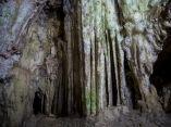 cuevas-de-bellamar-7