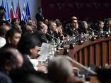 cumbre-de-las-americas-2018-argentina