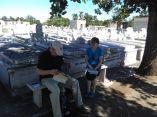 descuidos-silentes-en-el-cementerio-de-colon-1
