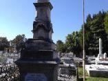 descuidos-silentes-en-el-cementerio-de-colon-10