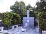 descuidos-silentes-en-el-cementerio-de-colon-11