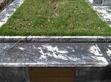 descuidos-silentes-en-el-cementerio-de-colon-18