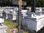 descuidos-silentes-en-el-cementerio-de-colon-19
