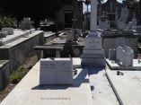 descuidos-silentes-en-el-cementerio-de-colon-20