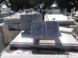 descuidos-silentes-en-el-cementerio-de-colon-21