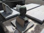 descuidos-silentes-en-el-cementerio-de-colon-22