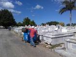 descuidos-silentes-en-el-cementerio-de-colon-27
