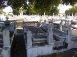 descuidos-silentes-en-el-cementerio-de-colon-30