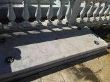 descuidos-silentes-en-el-cementerio-de-colon-31