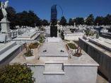 descuidos-silentes-en-el-cementerio-de-colon-34