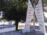 descuidos-silentes-en-el-cementerio-de-colon-4