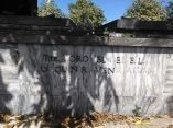 descuidos-silentes-en-el-cementerio-de-colon-6