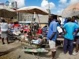 Desde Haití