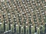 desfile-militar.jpg