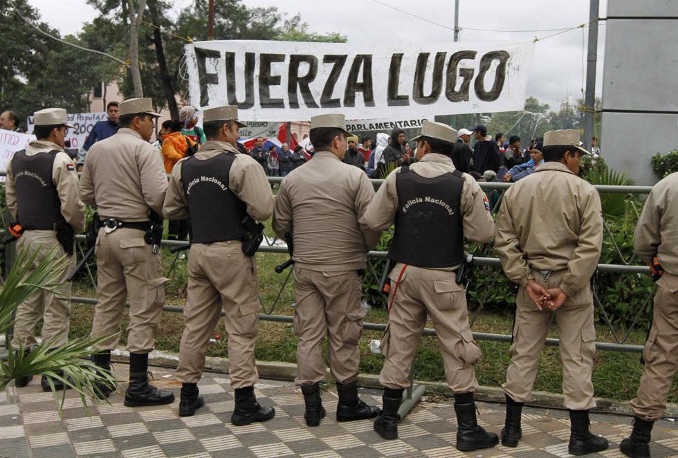 http://www.cubadebate.cu/wp-content/gallery/destitucion-de-fernando-lugo/paraguay-golpe3.jpg