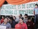 protestas-paraguay-11.jpg