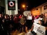 television-publica-protesta-paraguay-5.jpg