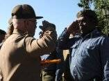 LA HABANA-ASCENSO-MILICIAS DE TROPAS TERRITORIALES