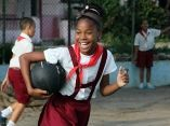 dia-internacional-de-la-infancia-10