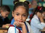 dia-internacional-de-la-infancia-12