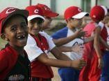 dia-internacional-de-la-infancia-7