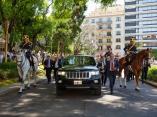 diaz-canel-en-argentina-9-diciembre-2019-26