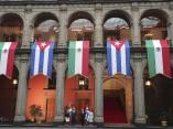 visita-oficial-de-diaz-canel-a-mexico-01