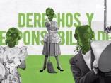 Dominio Cuba en TV