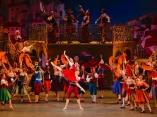 ballet-don-quijote-en-el-mitico-bolshoi-11