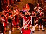 ballet-don-quijote-en-el-mitico-bolshoi-2