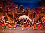 ballet-don-quijote-en-el-mitico-bolshoi-4