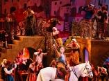 ballet-don-quijote-en-el-mitico-bolshoi-5