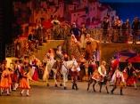 ballet-don-quijote-en-el-mitico-bolshoi-7
