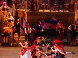 ballet-don-quijote-en-el-mitico-bolshoi-8