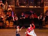 ballet-don-quijote-en-el-mitico-bolshoi-9